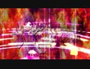 【NNI】The Force of Phantom Blaze【オリジナル】