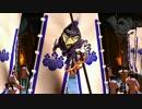 【ニコニコ動画】SS藤林長門守 鑑賞動画【戦国大戦】を解析してみた