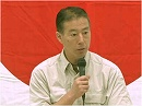 防人の道 今日の自衛隊 - 平成27年7月7日号