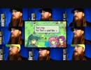 【ニコニコ動画】ファイアーエムブレム 烈火の剣「Let's go together!」のアカペラを解析してみた