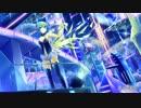 【ニコニコ動画】【GUMI】乱歩奇譚ED「ミカヅキ」【オリジナルオケカバー】を解析してみた