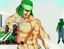 【ニコニコ動画】【MUGEN】ランセレクレイジーバトル2 【Part14】を解析してみた