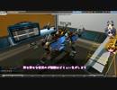 【ニコニコ動画】[ゆっくり実況] Robocraft その110を解析してみた