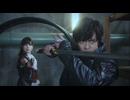 牙狼<GARO>-GOLD STORM-翔 第12話「絆」