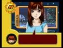 【ニコニコ動画】【実況】 続・恋愛パーティゲームでモテキング決定戦 Part2を解析してみた