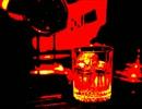 【ニコニコ動画】After Hours(Orito & Neo feat.Kreva cover) / 満ち、かけるを解析してみた