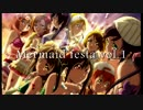 【ニコニコ動画】【ラブライブ!】Mermaid festa vol. 1【全力で歌ってみた】を解析してみた