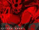 スパロボに参戦数が多いアニメ順OP・EDetc作業用BGM集part.09