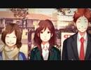 ┗|∵|┓ママ/HoneyWorks feat.初音ミク