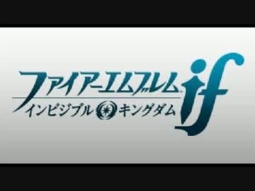 http://tn-skr1.smilevideo.jp/smile?i=26668940.L
