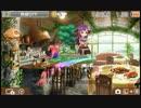 新・世界樹の迷宮2を超やりたい人のClassic Ex 実況プレイ Part100