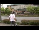 【ニコニコ動画】7月5日福岡 中国(シナ)領事館前 抗議街宣その1を解析してみた