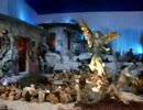 【ニコニコ動画】サン・ピエトロ大聖堂内に飾られていた人形を解析してみた