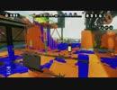 【ニコニコ動画】【ボイスロイド実況】琴葉茜ちゃんの戦犯リッター実況動画 1Kを解析してみた