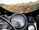 【ニコニコ動画】RZVで初ミニサーキット モロ出し注意!を解析してみた