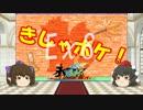 【ゆっくり実況】きしゃポケ!PartEx8【永煌杯】