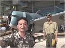 防人の道 今日の自衛隊 - 平成27年7月9日号