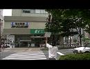 【ニコニコ動画】福岡 毎日新聞社抗議街宣 毎日新聞は言論弾圧をやめろ!を解析してみた