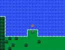 """【ニコニコ動画】""""世界の海""""(GameMusic,ChipTune,Orijinal)を解析してみた"""