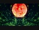 【ニコニコ動画】【※アレンジ多め】『Dragon Night』をRapしながら歌ってみたを解析してみた