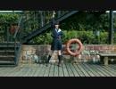 【ニコニコ動画】【Azusa黒梓】愛言葉【踊ってみた】を解析してみた