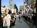 【ニコニコ動画】【村田春樹】全国から集まった地方公務員(罰則規定無し)を解析してみた