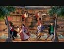 Teen Beach 2 - Silver Screen