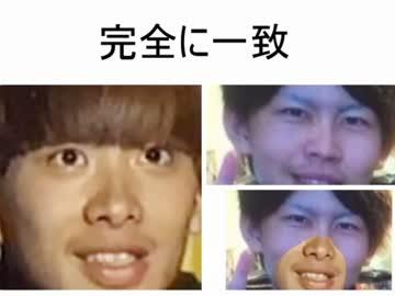 佐々木 希 キヨ