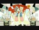 ルナ / 初音ミク - monaca:factory
