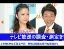 上戸彩、上半期CM女王 男性部門1位の松岡修造.wmv