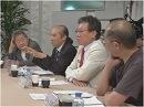 2/3【平和安全法制討論】日本の平和と安全をどう守る[桜H27/7/11]