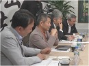 3/3【平和安全法制討論】日本の平和と安全をどう守る[桜H27/7/11]