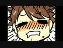 【ニコニコ動画】【手描き】及川徹がへべれけだんす【ハイキュー!!】を解析してみた