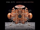 【ニコニコ動画】洋楽を高音質で聴いてみよう【936】 Owl City 『Verge』を解析してみた