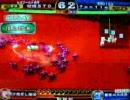 三国志大戦2 荀銀STO 対 fan114 2/1
