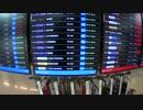 【ニコニコ動画】【旅行】シンヤ特快2015 ラオス・タイ編 最終夜 2/3【解説】を解析してみた