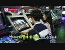 150711 W G M BTOB ソンジェ&Red Velvet ジョイ ①