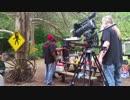 【ニコニコ動画】撮影現場と愉快な仲間たちを解析してみた