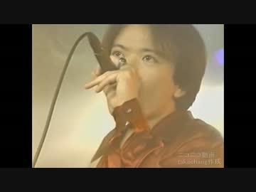 宮崎歩の画像 p1_25
