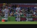 【ニコニコ動画】[MLB]ビリー・ハミルトン捕手が投手に返球する間に三盗を解析してみた