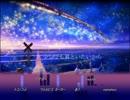 【ニコニコ動画】【麗合唱】アスノヨゾラ哨戒班【6人合唱】を解析してみた