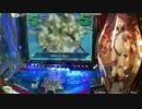 【ニコニコ動画】CR蒼穹のファフナー VOL.3を解析してみた