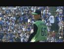 【ニコニコ動画】東京ヤクルトスワローズ ハイライトandヒット集 2015/7/12を解析してみた
