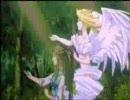 あぁ女神さまっ【MAD】Shining Angel