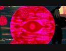 【ニコニコ動画】【MUGEN】金ラオウ前後狂中位級ランセレバトル【拳王杯】part70を解析してみた