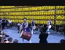 【ニコニコ動画】第69回靖國神社みたままつり【皇紀二六七五年】②を解析してみた