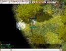 ゼロからはじめるRO Ep06「迷宮の森で迷子」