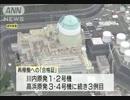 【ニコニコ動画】[愛媛・伊方原発] 国内3基目の再稼働決定へ 7.14を解析してみた