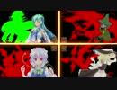 【ニコニコ動画】クッキー☆FF14.areki4souを解析してみた