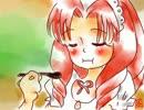 【ニコニコ動画】Go!プリンセスプリキュア@うららジオ 第23回 (ぽん吉)を解析してみた